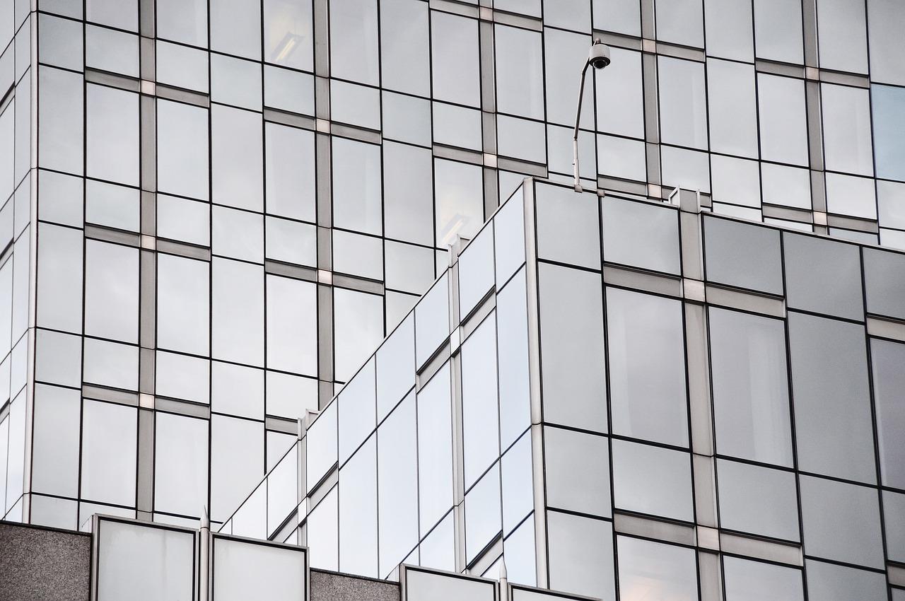 Dans quel cas faire appel à un vitrier ?